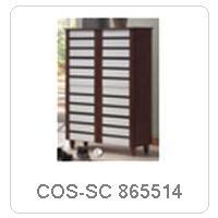 COS-SC 865514